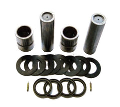 F184202 | KIT, BUSHING | Replace 30437 | 30437 - 000L | 750330