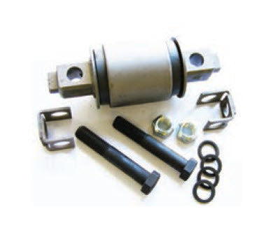 F184203 | KIT, BAR PIN END BUSHING | Replace 34013-088