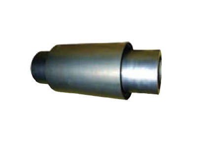 F184204 | BUSHING CENTER | Replace 5919 | 05919-000L | 750002