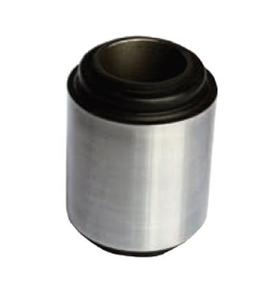 F184205 | END BEAN BUSHING | Replace 45900 | 4000 - 45900-000L | 750003
