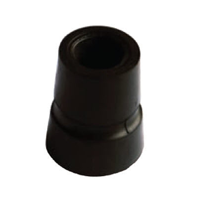 F214501 | EQUALIZER BUSHING | Replace T5524X