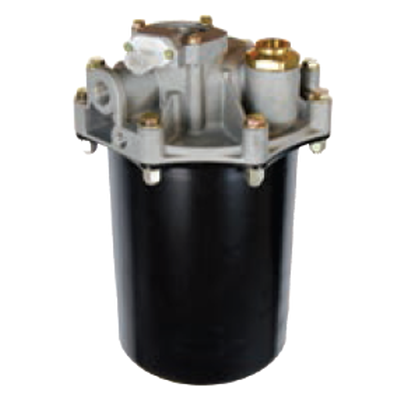 F224680 | AD-9 AIR DRYER | Replace 065225 | 26QE377 | LAD-5586