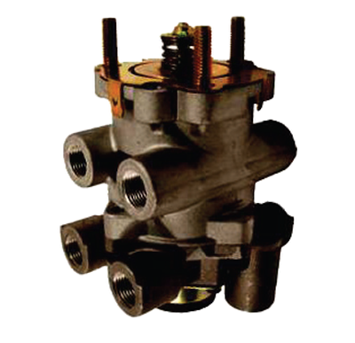 F224682 |E-8P FOOT VALVE | Replace 800629 | 20QE3296AM | LFV-5631
