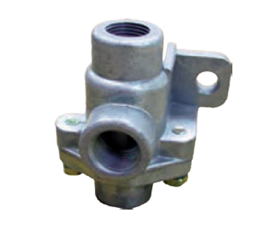 F224714 | DC-4 DOUBLE CHECK VALVE | Replace 278614 | 283321 | KN25060 |20QE2222R | 20QE283R |764368C92 | LCV-4067