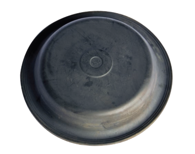F224731 | 16 DIAPHRAGMS | Replace 236665 | MDP-4160