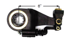 F224752 | AUTOMATIC SLACK ADJUSTER | Replace 065172 | HSA-5032