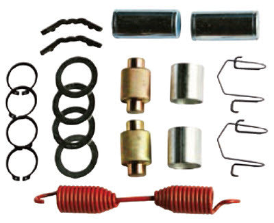 F224810 | BRAKE REPAIR KIT | Replace E1816SHD |  KIT900 | 4515E/4515P
