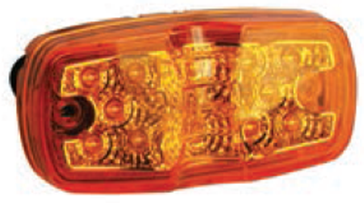 F235231 | CLEARANCE / MARKER LIGHTS