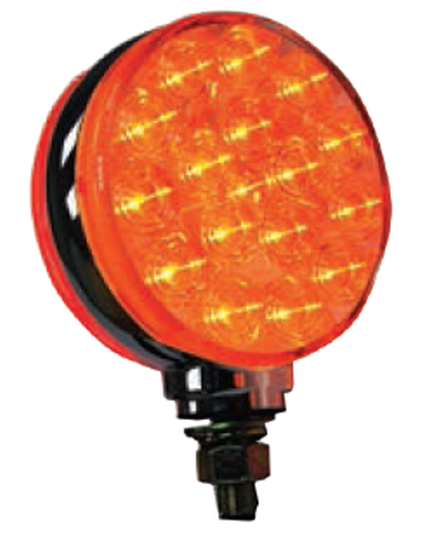 F235261 | TURN SIGNAL LAMPS (12 VOLTS)