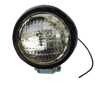 F235269 | WORK LAMP-12 Volts