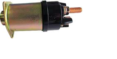 F235384 | SOLENOID 42MT 24V | REPLACE | 1115595 | MSO-4318