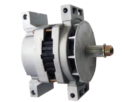 F235403 | ALTERNATOR | Replace 1920389 | 1920388 | 10459321
