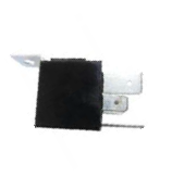 F235446 / RELAY SWITCH / REPLACE / DNI0122