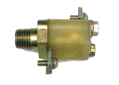 F235510 | LP-3 LOW PRESSURE SWITCH | Replace 228750 | 764370C91 | LST-3622