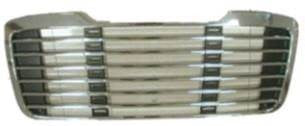 F247523 | GRILLE FR M2 | Replace A17-14787-001 | A17-14787-000