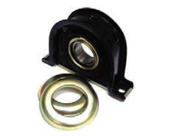 F276103 | CENTER BEARING | Replace 210084-2X | HB88509 | JCB-6903