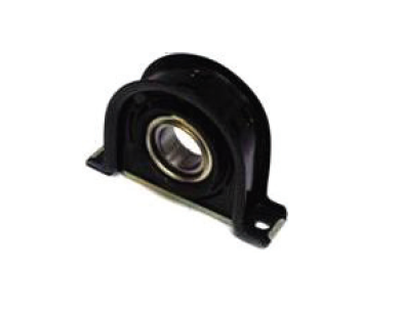 F276104 | CENTER BEARING | Replace 210391-1X | HB88508 | JCB-6904