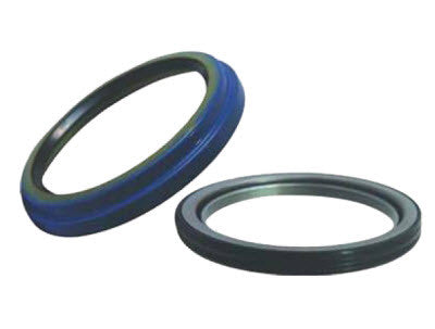 F020621 | REAR OIL SEAL | Replace 3909410 | 136026