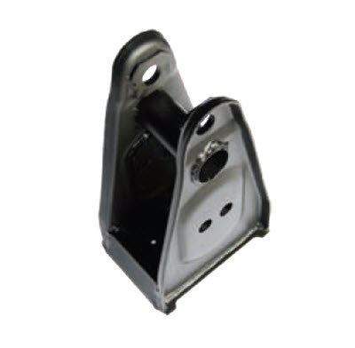 F296703 | CENTER HANGER (UNDERMOUNT) | Replace 7702-02
