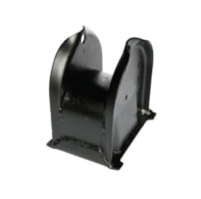 F296704 | REAR HANGER (UNDERMOUNT) | Replace 7703-02
