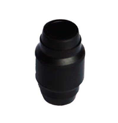 F296708 | TORQUE ARM BUSHING | Replace 722-00