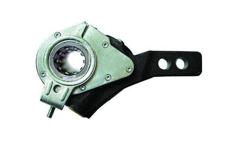F224929 | AUTOMATIC SLACK ADJUSTER 1-1/2in 10 TEETH | Replace 40010143