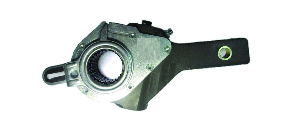 F224930 | AUTOMATIC SLACK ADJUSTER 1-1/2in 28 TEETH | Replace 40010144 | HSA-5042
