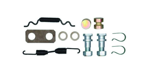 F224815 | KIT8029 BRAKE KIT | Replace E3869 | KIT8029 | HBK-3213