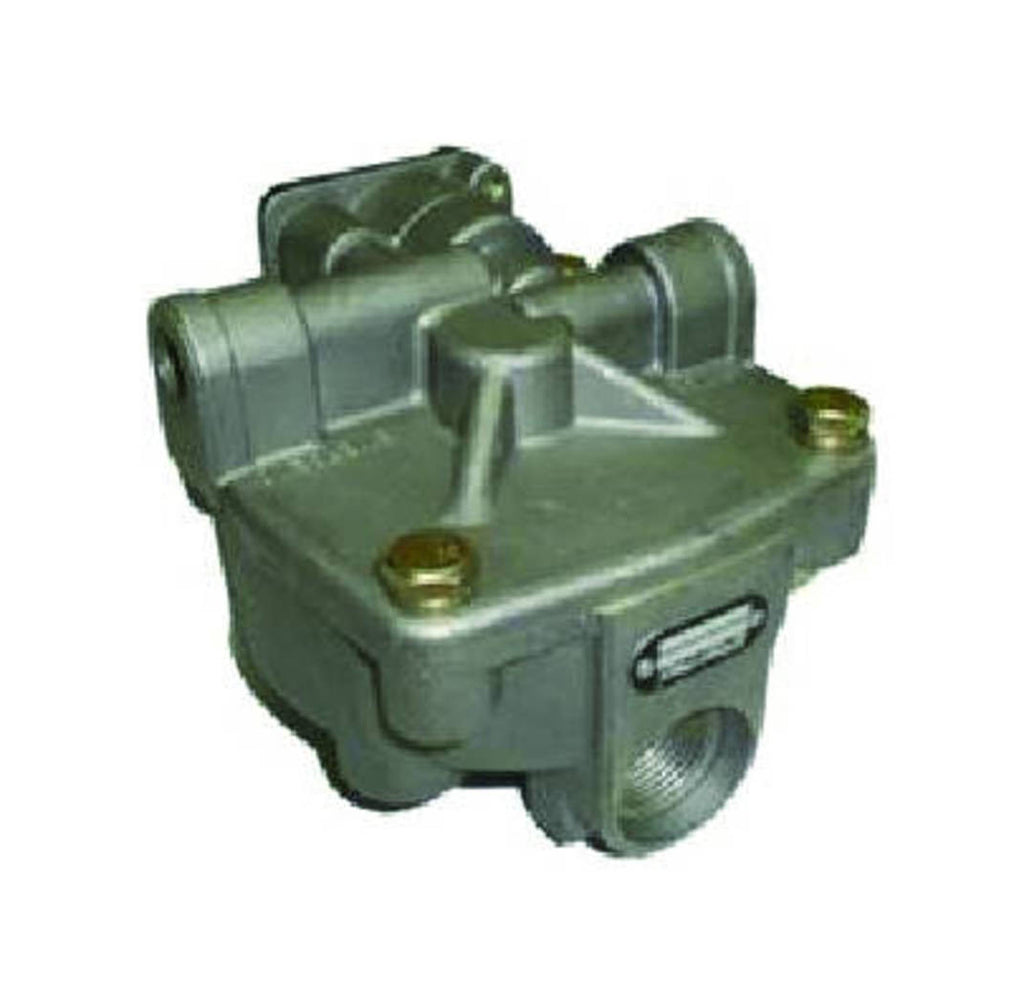 F224708 | EMERGENCY RELAY VALVE | Replace KN30300 | LEV-3635