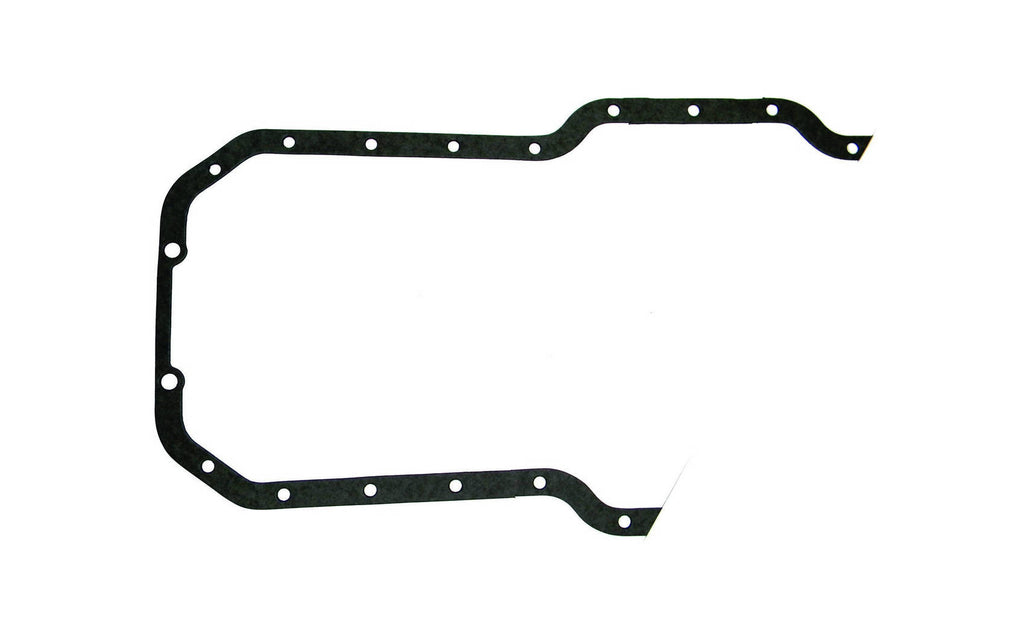 F579GB41C GASKET,OIL PAN E6