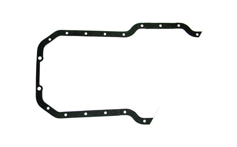 F010016 | F579GB41C GASKET,OIL PAN E6 | Replace EGK-8401