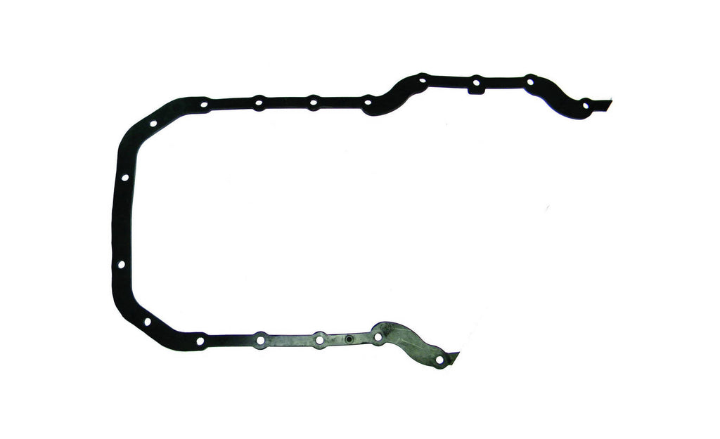 F579GB422 GASKET,OIL PAN (RUBBER) E7