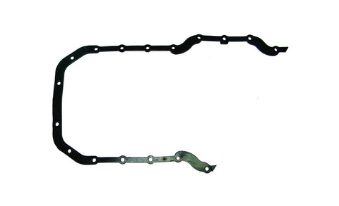 F010027 | F579GB422 GASKET,OIL PAN (RUBBER) E7 | Replace EGK-8439