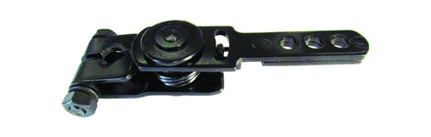 F010262 | ASSEMBLY LEVER(3 HOLE)(AMBAC) F79-409975 | Replace ELE-2226