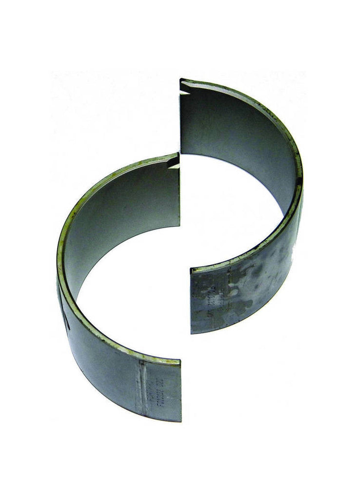 MAIN BEARING SET (STD) (6.6 & 7.8)