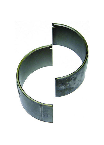 F082460-STD | MAIN BEARING SET (STD) (6.6 & 7.8)
