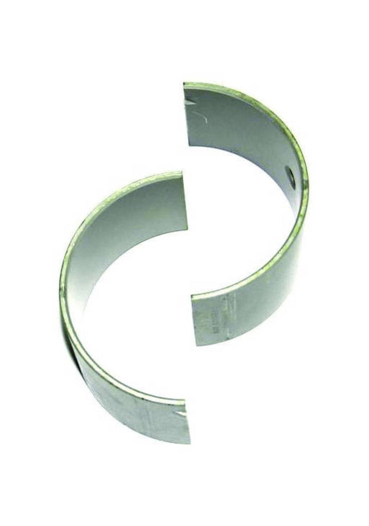 F224879-STD | CONNECTING ROD BEARING Tu-Flo 550/750 | Replace 107651 | DBG-1114-STD