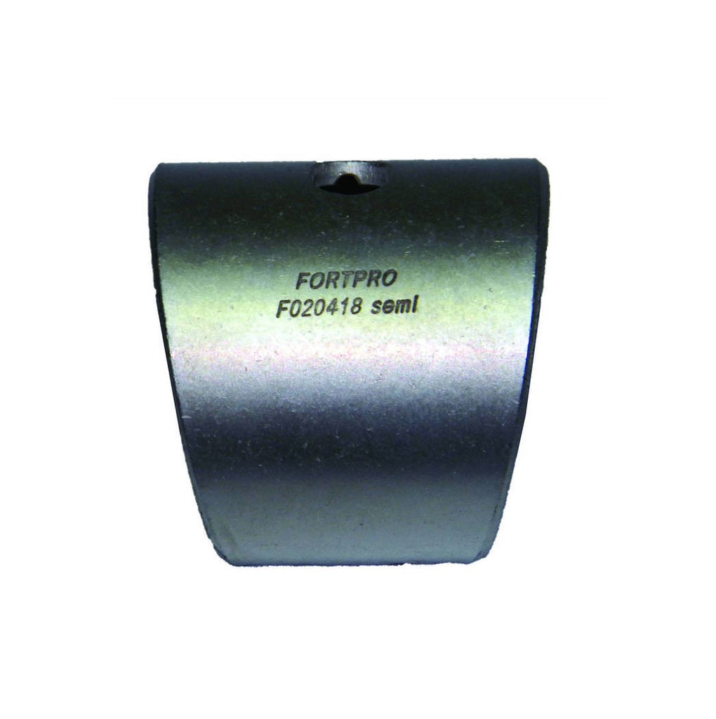 F020418 | BUSHING, Piston 855 | Replace 187420 | 151510
