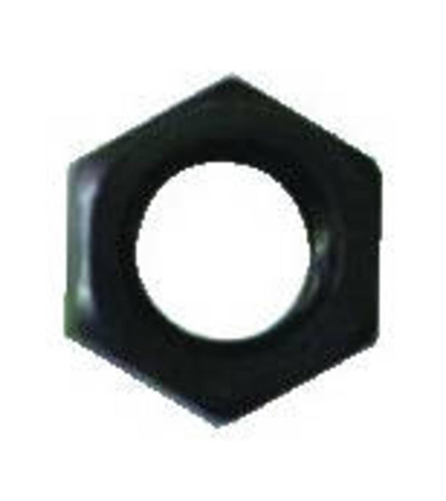 REYT5495 TORQUE ARM LOCK NUT