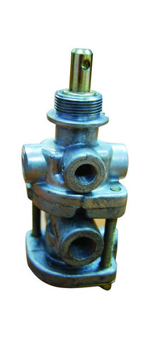 F224618 | PP-3 PUSH PULL VALVE F288746 | Replace LPP-5591
