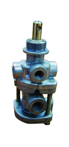 F224621 | PP-7 PUSH PULL VALVE F288241 | Replace LPP-3502
