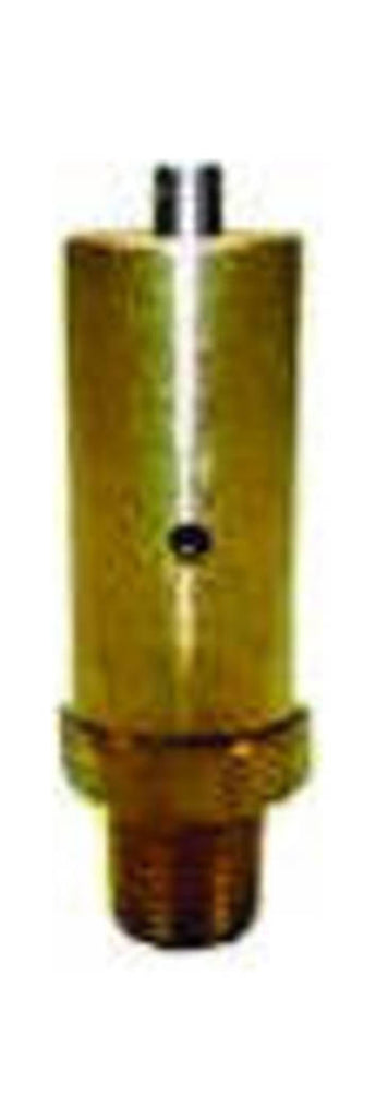 ST-3 SAFETY VALVE F284143