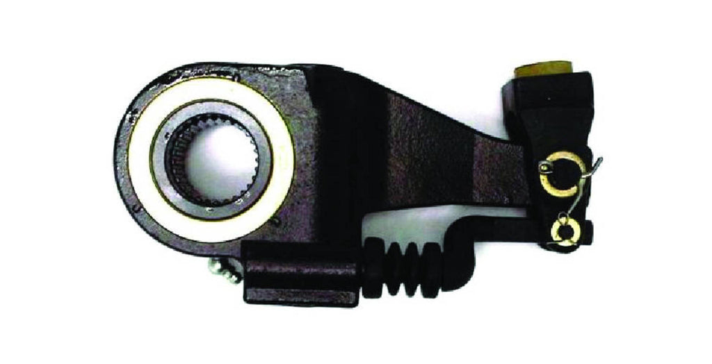 AUTOMATIC SLACK ADJUSTER 1-5/8IN 37 TEETH F065178