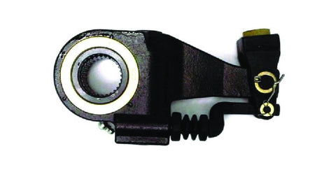 F224926 | AUTOMATIC SLACK ADJUSTER 1-5/8IN 37 TEETH F065178