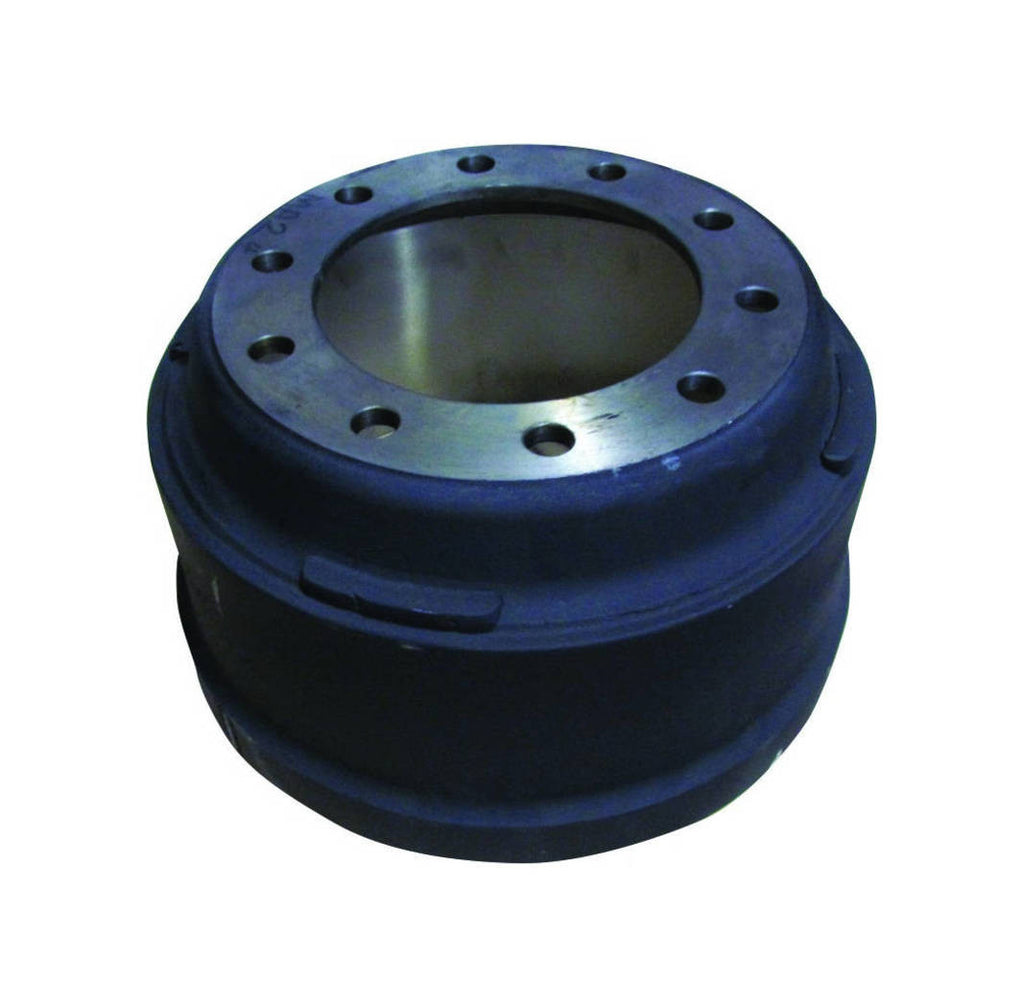 F3600AX BRAKE DRUM (POLISH FINISH)