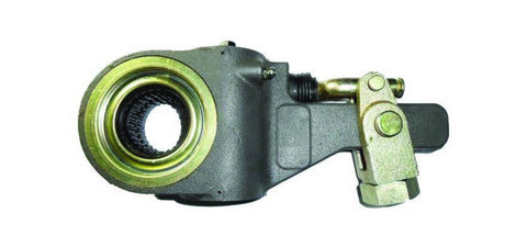 F225063 | FAS1140 AUTOMATIC SLACK ADJUSTER 1-1/2IN 28 TEETH 5.5""
