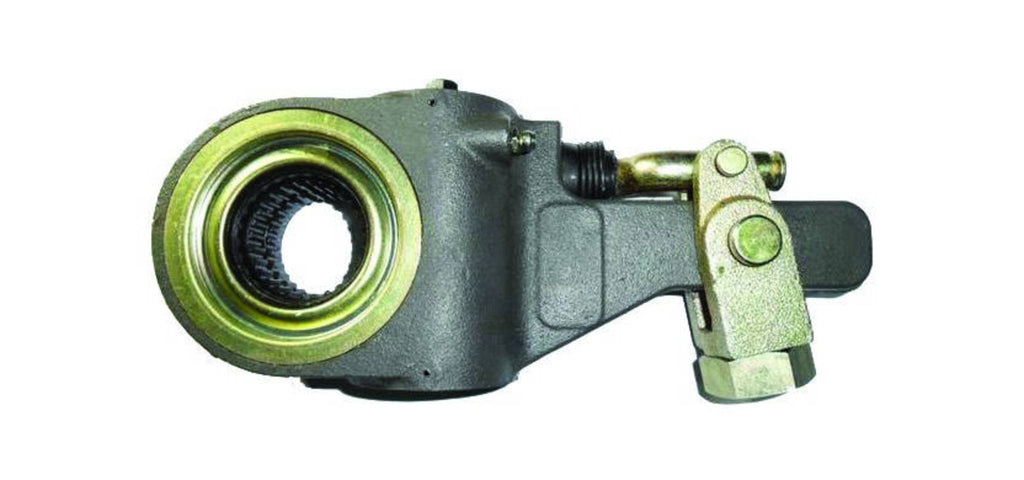 FAS1136 AUTOMATIC SLACK ADJUSTER 1-1/4IN 10 TEETH 5.5""