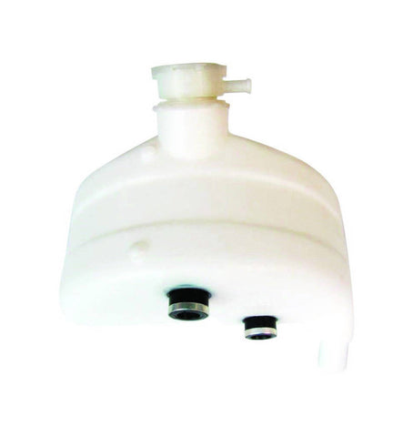 F245552 | COOLANT TANK SURGE F76MF520M | Replace FTK-3421
