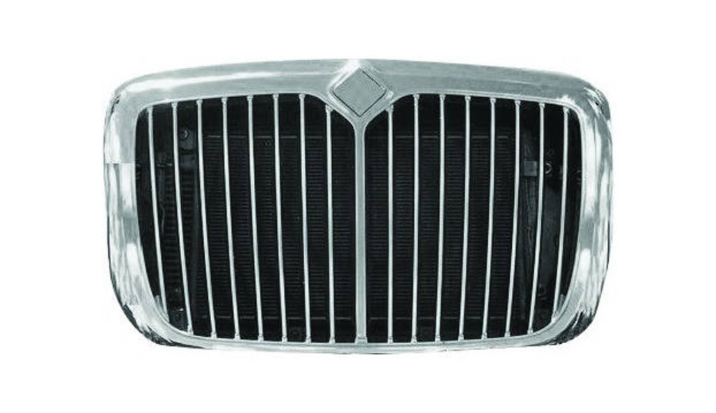 INT3612816C93 GRILLE INT PROSTAR