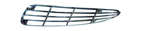 F247555 | INT3550839C3 SIDE GRILLE INT DURASTAR 4300 CHROME